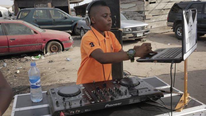 Top 10 Most Richest Kids in Nigeria in 2020 17