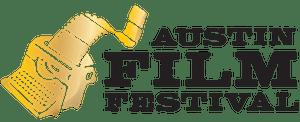 AFF gold logo_press releases