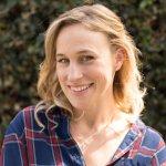 Pamela Ribon – Writer Extraordinaire