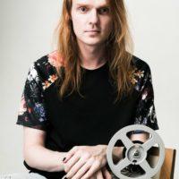 Nicholas-Verso-Filmmaker-Portrait-2015