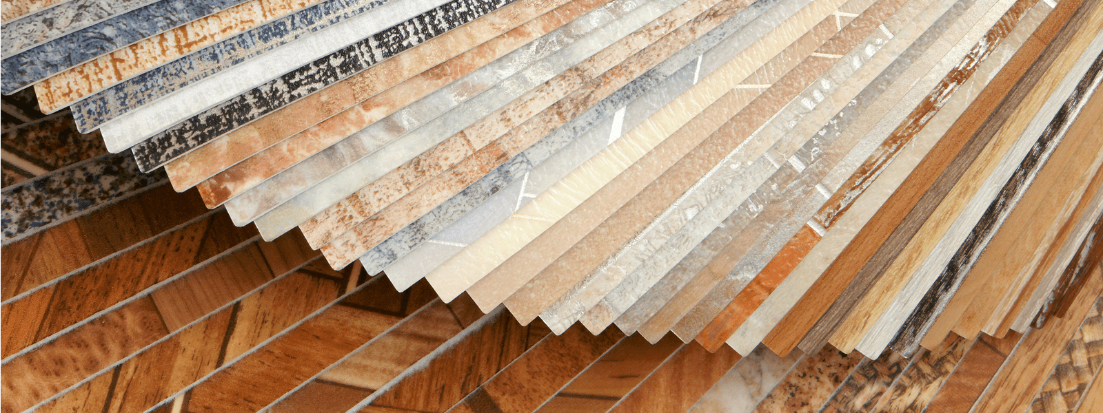 Resilient Plank Flooring  Flooring Ideas