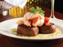 The Capital Grille, Austin | Austin Food Magazine