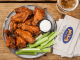 pluckers wings