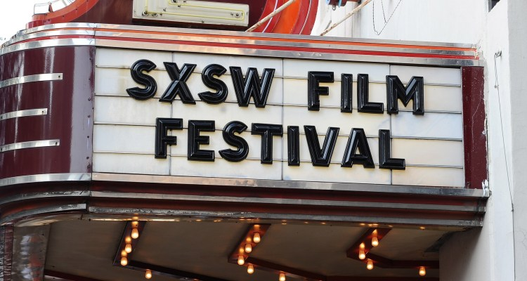 SXSW Film