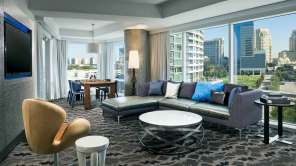 Wow-Terrace-Suite-Living-Room