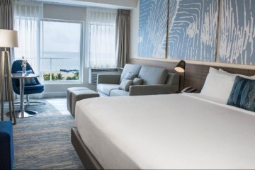 B Hotels Fort Lauderdale