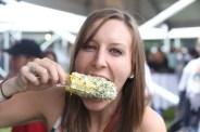 Chicago Food + Wine Fest The Florentine: Photo by Hayden Walker