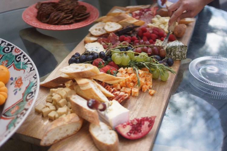 cheese_charcuterie