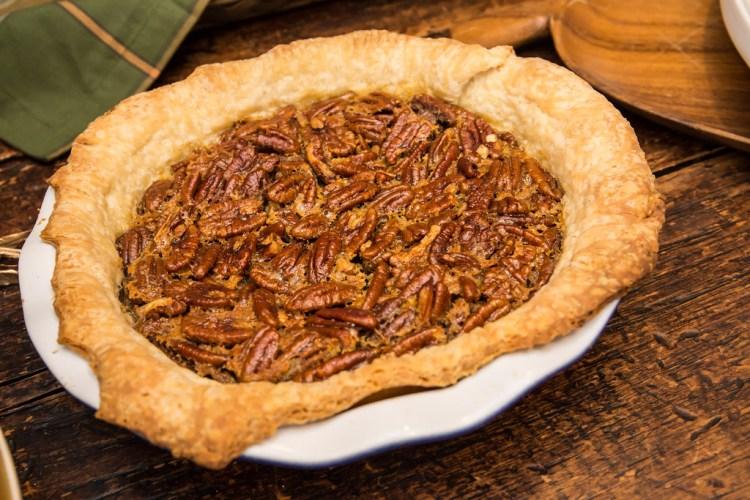 farmhouse pie