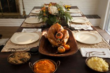 farmhouse turkey 3