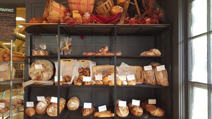 pearl bakery