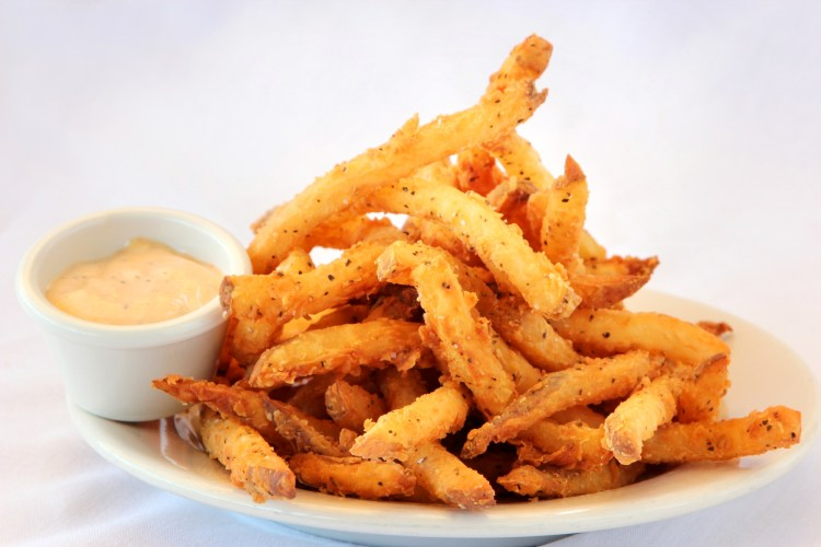fries-11