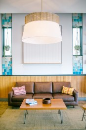 Picnik Coffee Lounge
