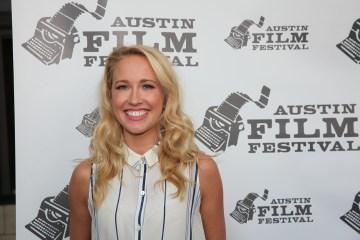 Austin Film Festival Brave New Jersey