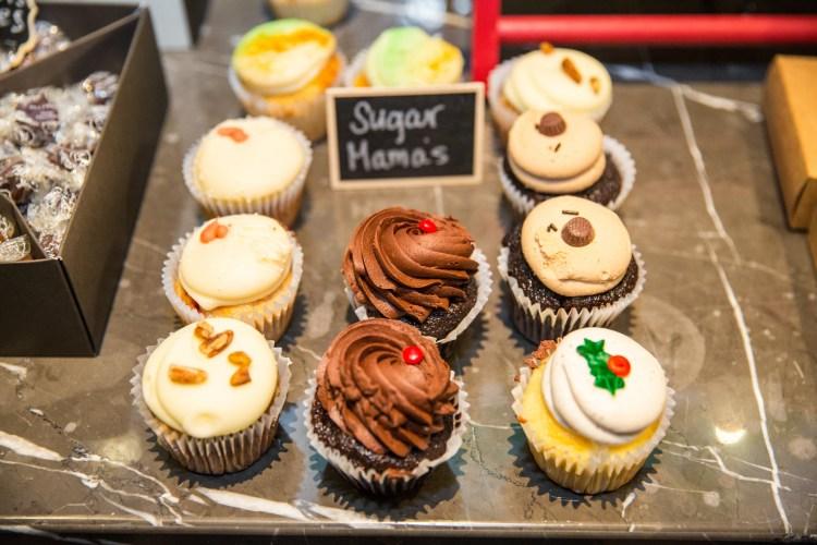 sugar-mamas-bakery-cupcakes