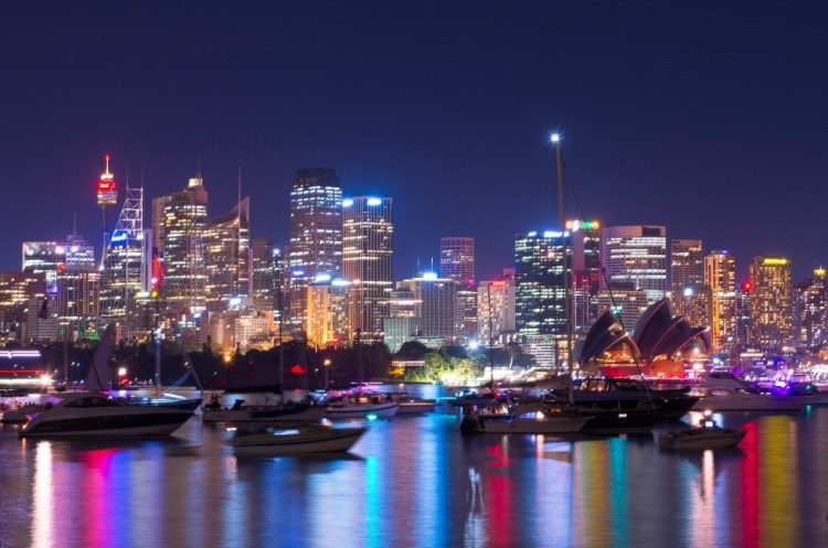 harbor-sydney-australia_980x650