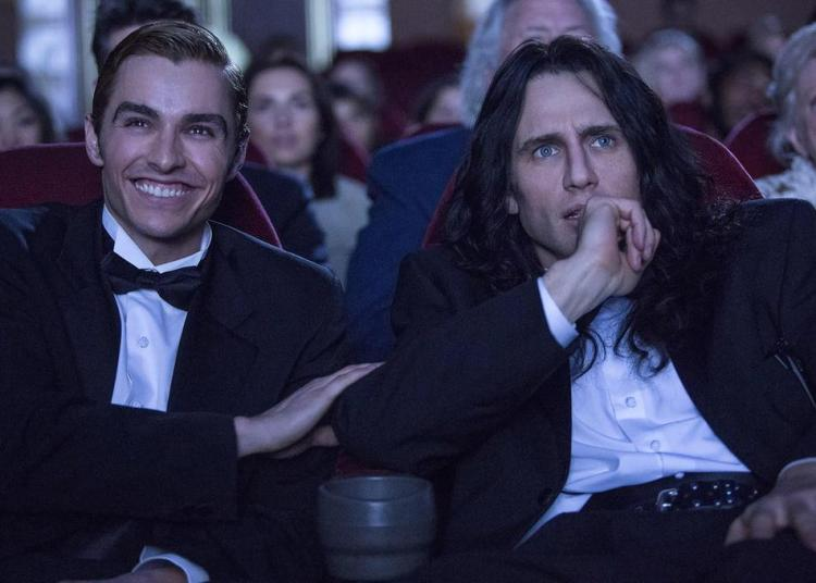 the-disaster-artist-sxsw