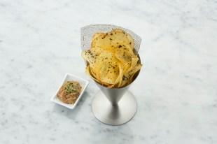 Kennebec-Potato-Chips