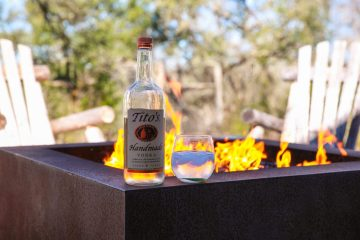 Sage Hill Inn Titos