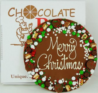 Holiday Wreath - Merry Christmas - avalanche border box - Chocolate Pizza Company (1280x1228)_edited