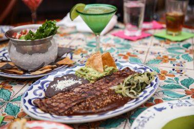 Fonda San Miguel beef plate _edited
