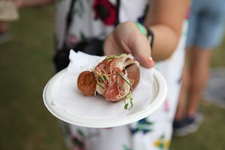 austin food wine festival
