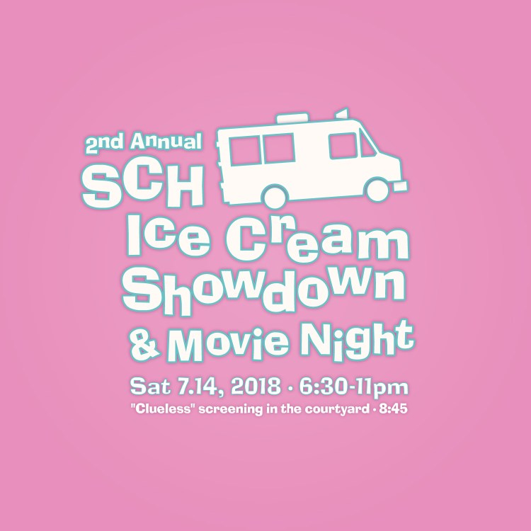 SCH-Ice-Cream-Showdown