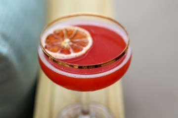 p6 cocktail
