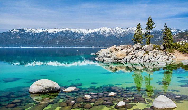 lake-tahoe-snow