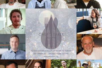 Chefs Table chefs collage copy
