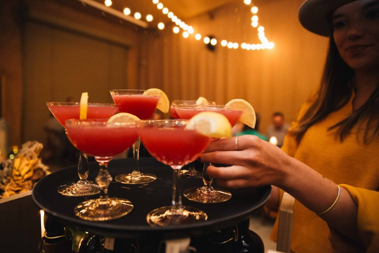 desert-door_film-series_cocktails