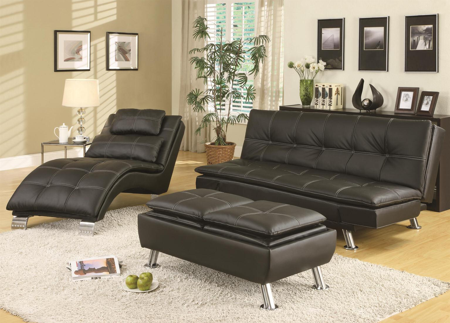 coaster futon sofa bed with removable armrests review costco leather sectional