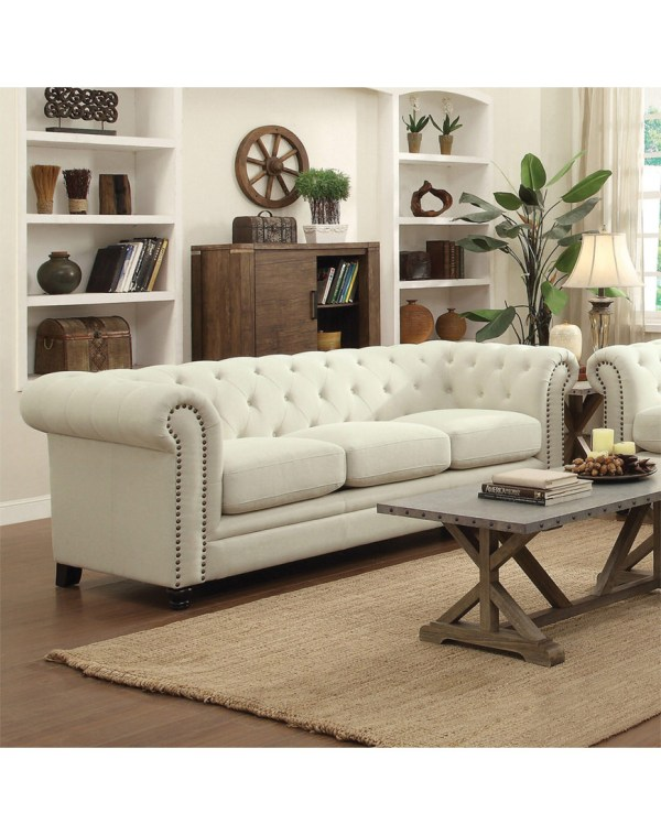 Living Room Austin Furniture Depot Year Of Clean Water