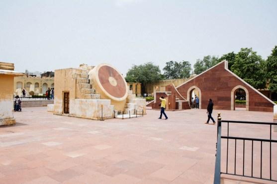 Nadivalya yantra and Laghu samrat yantra