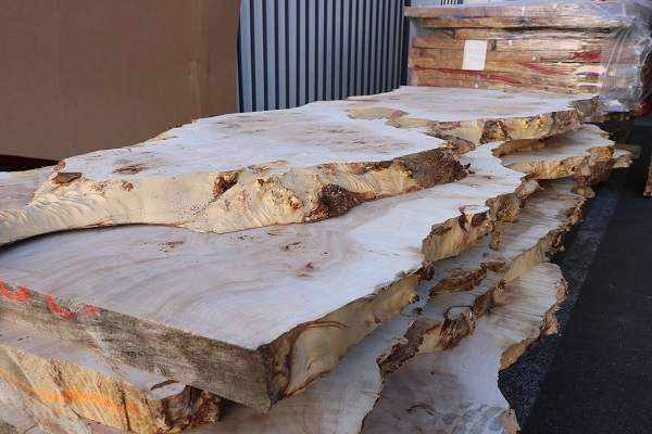 Austin Hardware Santa Ana California   WoodWorking