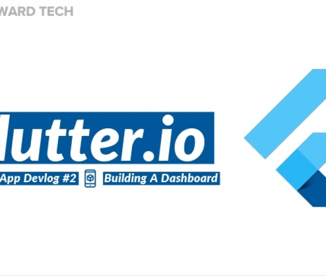 Flutter Building A Dashboard With Tab Bar Navigation Devlog 2