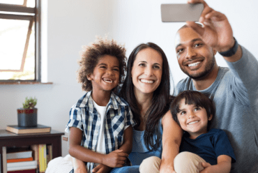 Family Immigration Attorney in Austin Texas Nanthaveth and Associates