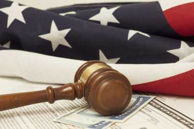 Immigration Appeals Austin Texas Immigration Attorney Nathaveth and Associates