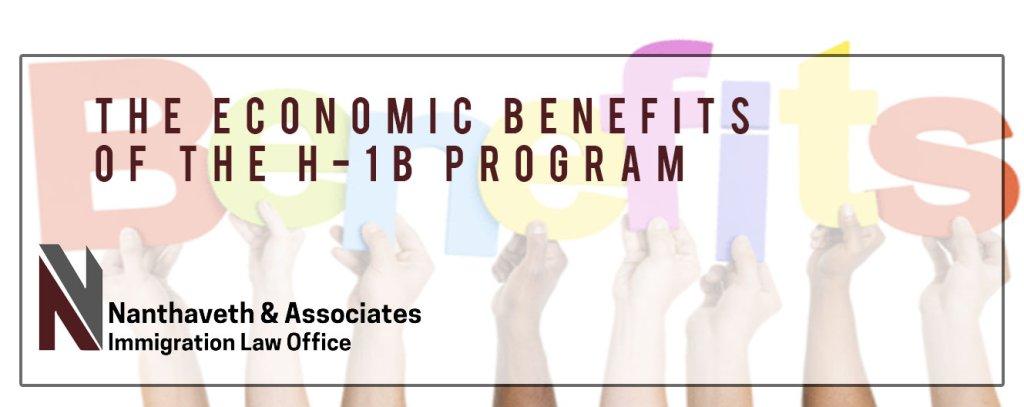 H-1B Program