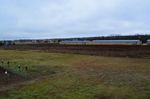 Commercial land off SH130