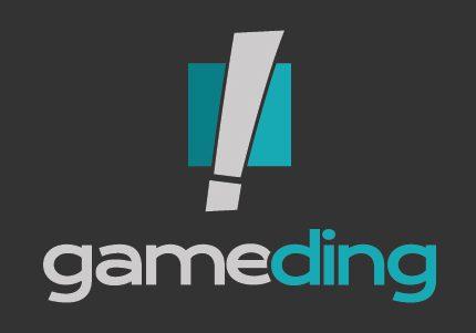 Gameding-02