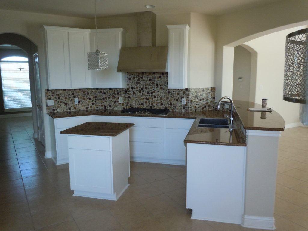 kitchen remodel austin remodeling st louis gallery  and bath
