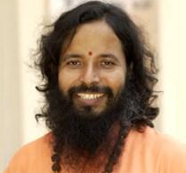 Paramahamsa Prajnanananda Current Spiritual Leader, KYIO