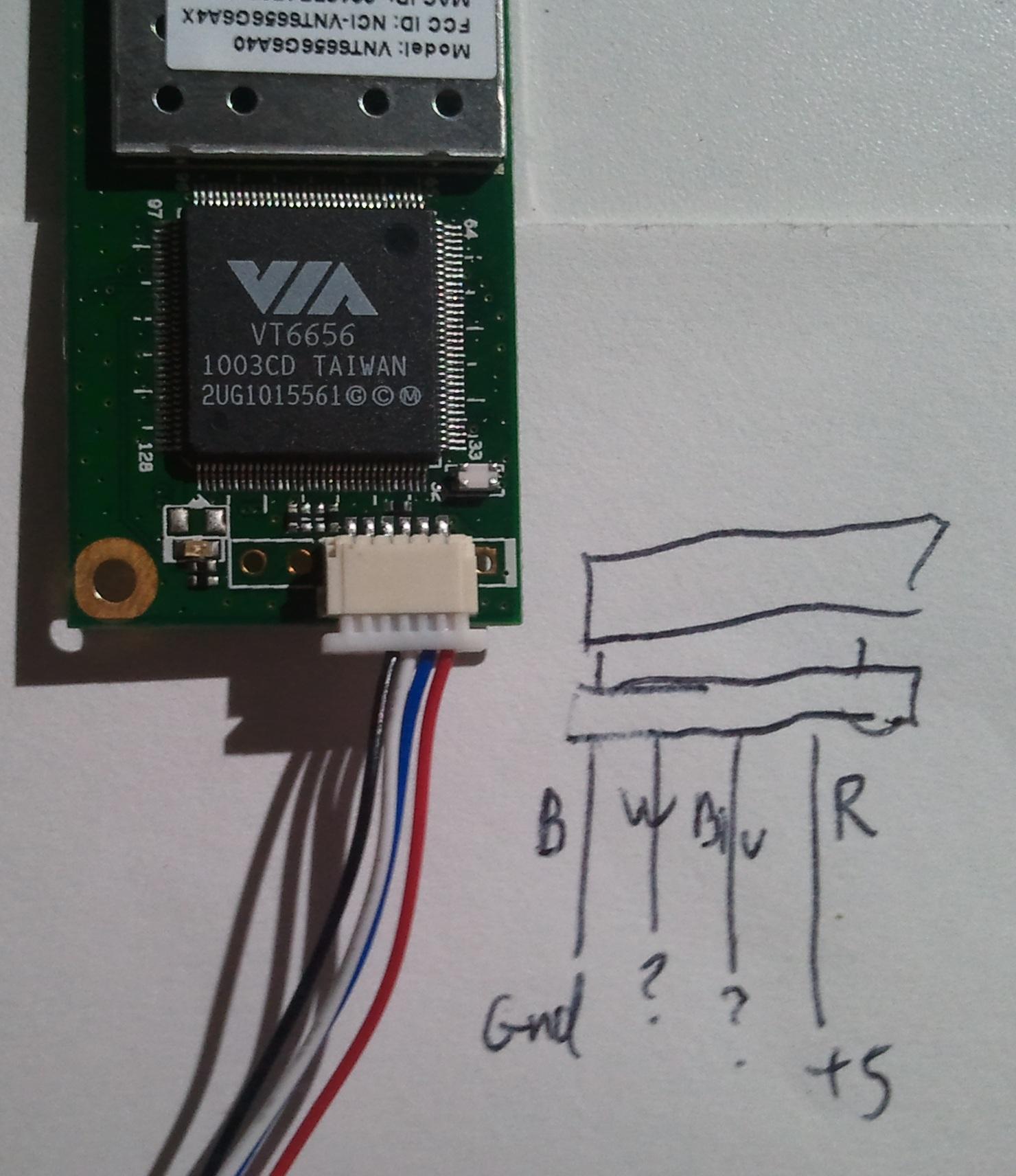 usb web camera wiring diagram 4 lead ekg placement repair the wifi on your foscam fi8904 fi8905 or maygion