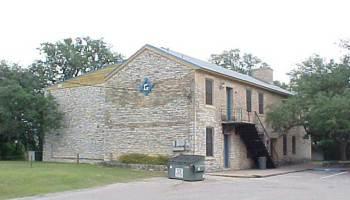 Onion Creek Lodge No. 220