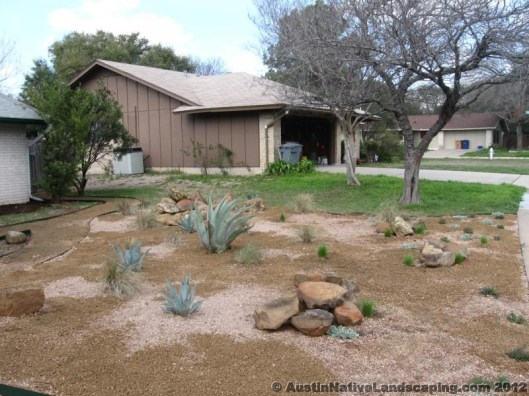 Beautiful-Dry-Climate-Landscaping-Xeriscape-Design