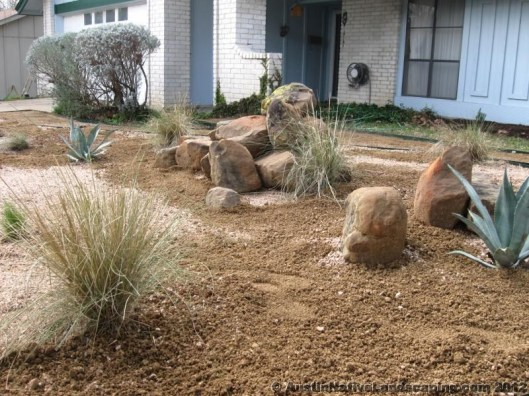 How-Decomposed-Granite-Looks-Landscaping-Xeriscape