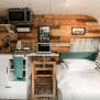Get The Ultimate Austin Glamping Experience