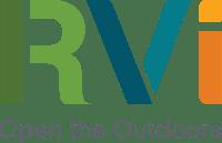 RVi Planning + Landscape Architecture