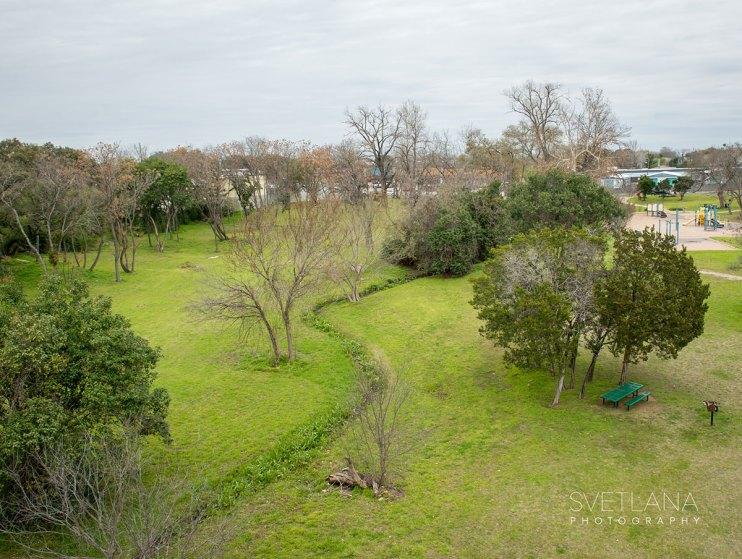 Battle Bend Neighborhood Park